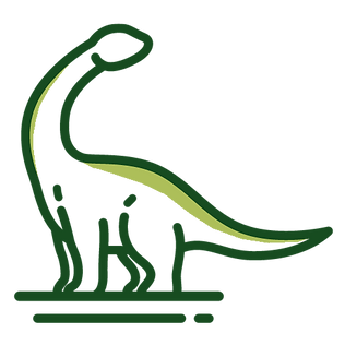 Dino5.png