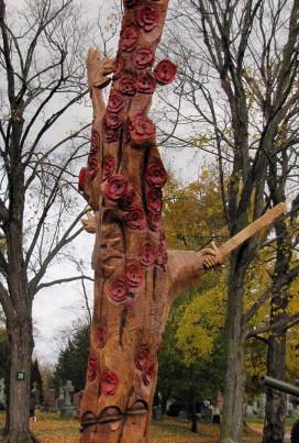 armistice-tree-composite - OTTAWA CIT -