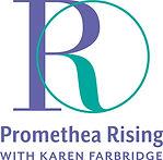 Promethia Rising Logo.jpg