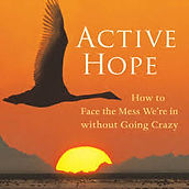 Active Hope book cover image.jpg