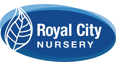 Royal City Nursery