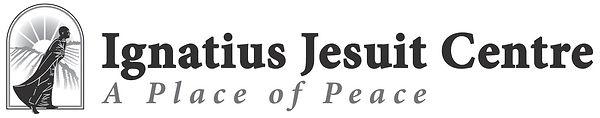 Ignatius Jesuit Centre logo