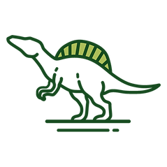 Dino4.png