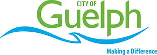 city of guelph logo.jpg