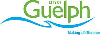 city of guelph.jpg