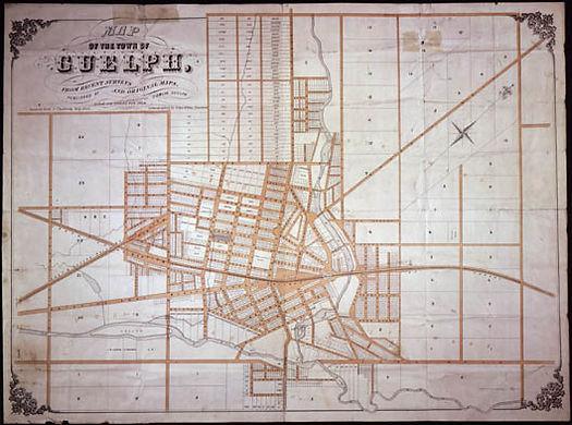 1855_Map_of_Guelph.jpg