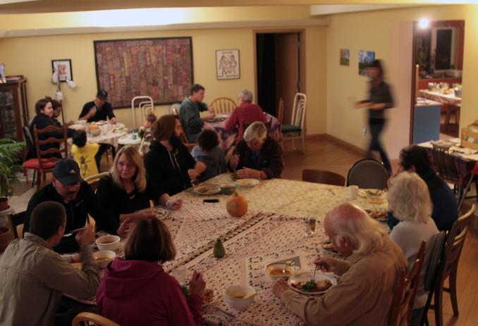 IC - community dinner.jpg
