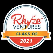 Class-of-2021Rhyze Ventures.png