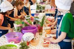 cooking-lesson-workshops-children-worksh