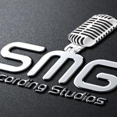 SMGRecording2.jpg