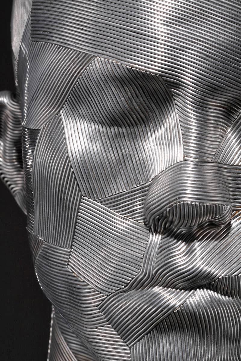 wire_sculpture_17.jpg