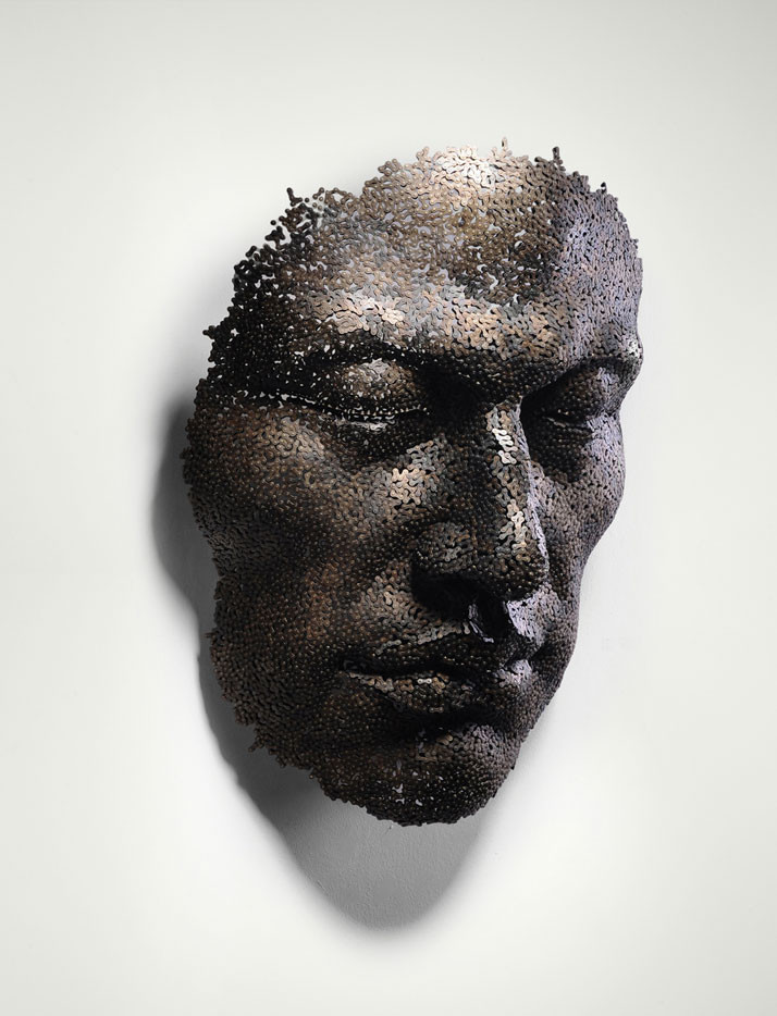 Seo-Young-Deok-incredible-chain-sculptures-yatzer-5.jpg