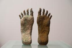 Bi-foot #1
