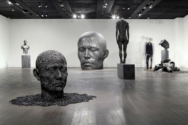 Seo-Young-Deok-incredible-chain-sculptures-yatzer-30.jpg