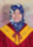 Sittie Mariam Hadji Yusoph Gani