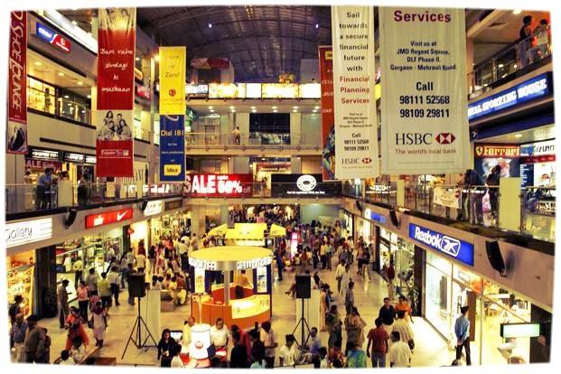 protección al consumidor Perú