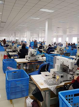 Pet Products Factory China - Kazo Pet -2.jpg