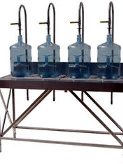 BF-4 Bottle Filler