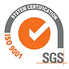 ISO 9001 SGS - PET PRODUCTS MANUFACTURER CHINA - KAZO PET.png
