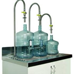CBF-3 Bottle Filler