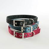 Jacquard Woven Dog Collar Manufacturer.jpg