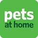 pets at home.png