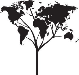 limetree tree_transparent-1.png