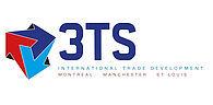 10091 3TS logo-wide.jpg