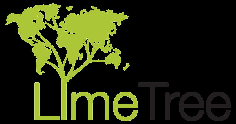 limetree logo_transparent-1.png