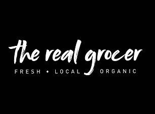 real grocer.jpg