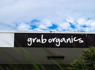 Grub Organics.jpg