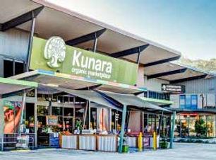 kunara-online-shopping.jpg