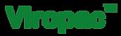 Viropac logo - green-01.png