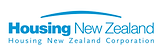 Housing_New_Zealand_Corporation_Logo_201