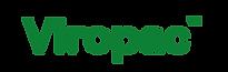 Viropac_logo_Green.png