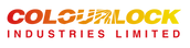 Colourlock lndustries logo-02.png