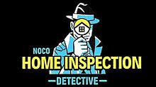 Home Inspector_edited.jpg