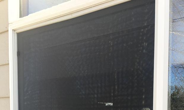 Sola screens