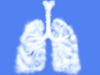 Breathing -  back to basics