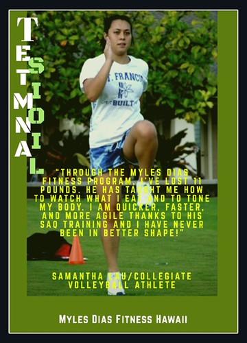 Sam.testimonial.social media post.jpg