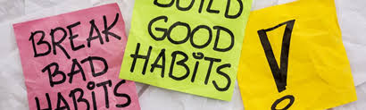 How to Maintain Motivation for a Healthy Lifestyle