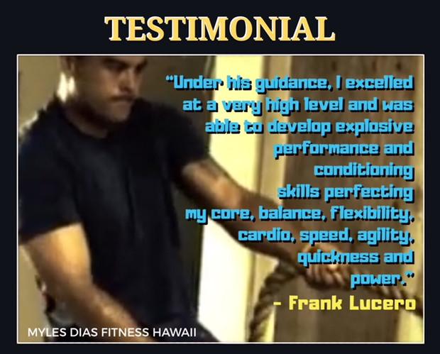 Frank Testimonial.social post.jpg