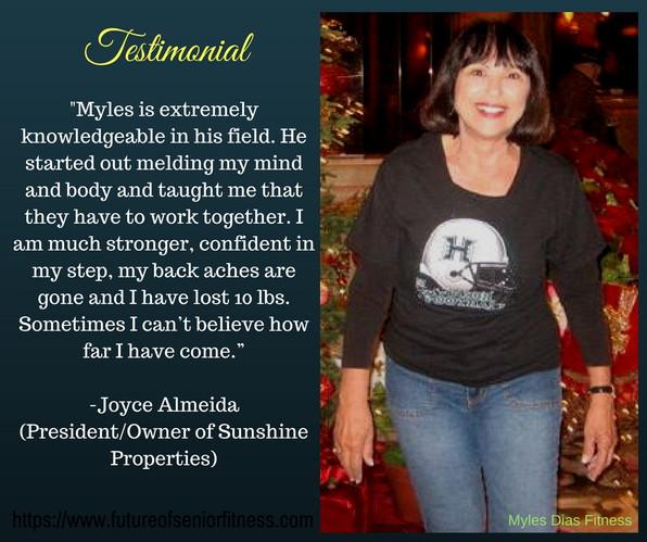 Joyce.Facebook.jpg