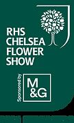 thumbnail_RHS-MG-CHELSEA-GREEN-EXHIBITOR-2021.png