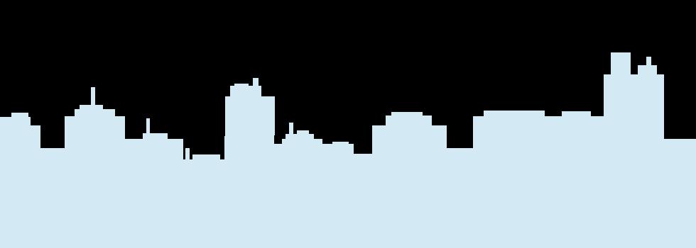 Business Leaders vector skyline.png