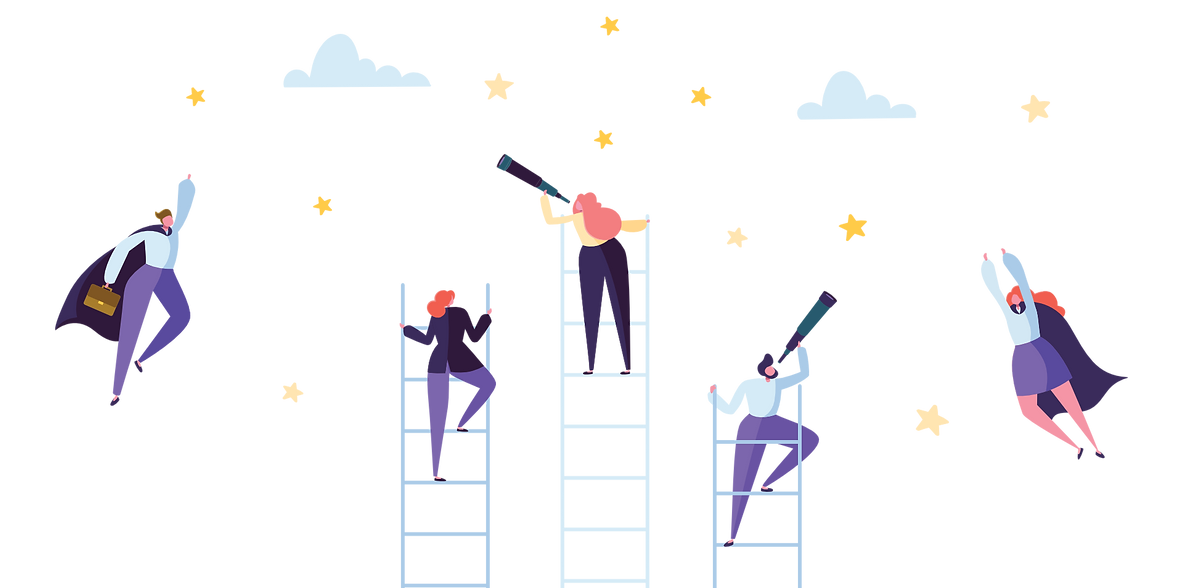 Business People on Ladders.png