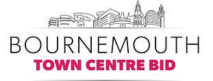 Bournemouth-Town-Centre-BID-Logo-large.jpg