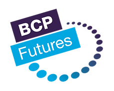 BCP Futures Colour Marque_to apply on white bkgd only.png