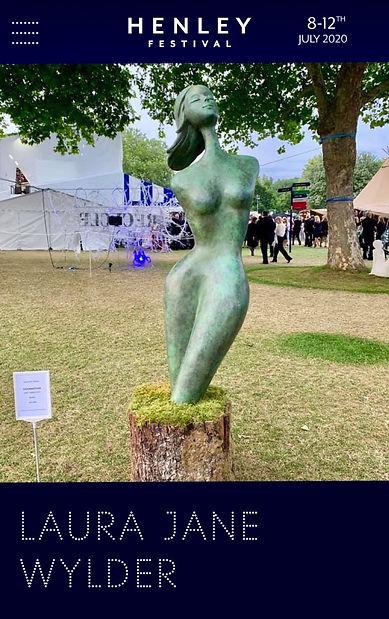 Laura Jane Wylder Henley Festival.jpg