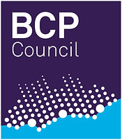 BCP-Council-RGB-white-keyline.jpg